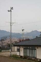 2014.04.20.shoushina10.JPG