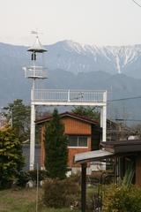 2014.04.20.shoushina7.JPG