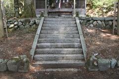 2014.05.04.hirayasuwa10.JPG