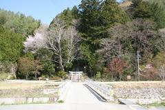 2014.05.04.hirayasuwa2.JPG