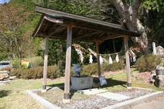 2014.05.04.hirayasuwa5.JPG