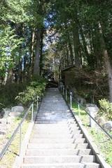2014.05.04.hirayasuwa7.JPG