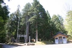 2014.05.04.ikara1.JPG