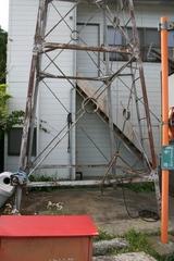 2014.05.04.kamiichida5.JPG