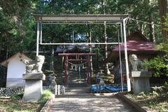 2014.05.04.mitsushima2.JPG