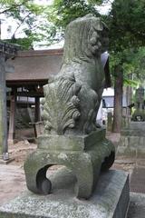 2014.05.04.omiyasuwa20.JPG