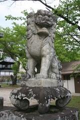 2014.05.04.omiyasuwa3.JPG