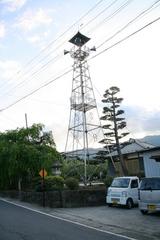 2014.05.04.ooshima1.JPG