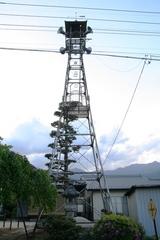 2014.05.04.ooshima2.JPG