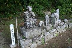 2014.05.04.rokuhashira11.JPG