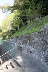 2014.05.04.rokuhashira3.JPG