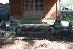 2014.05.04.wakamiya4.JPG