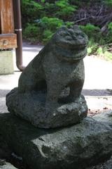 2014.05.04.wakamiya8.JPG