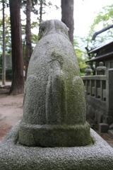 2014.05.04.yoshida16.JPG