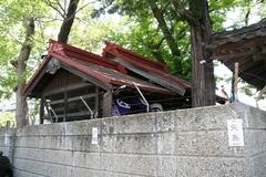 2014.05.10.fujikonpira20.JPG
