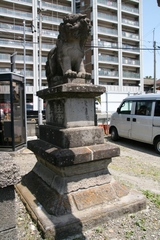 2014.05.10.fujikonpira3.JPG