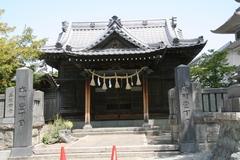 2014.05.10.fukashi17.JPG