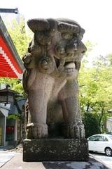 2014.05.10.fukashi34.JPG