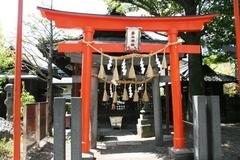 2014.05.10.fukashi41.JPG