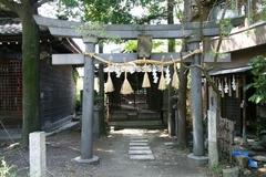 2014.05.10.fukashi42.JPG