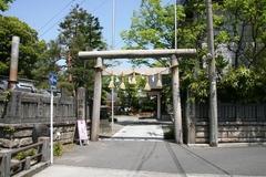 2014.05.10.fukashi44.JPG