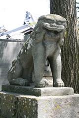 2014.05.10.fukashi5.JPG