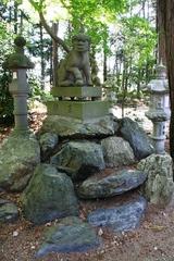 2014.05.10.mihashira13.JPG