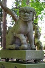 2014.05.10.mihashira15.JPG