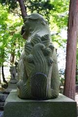 2014.05.10.mihashira22.JPG