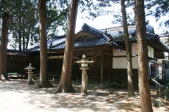 2014.05.10.mihashira6.JPG