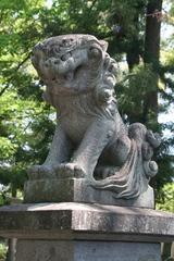 2014.05.10.okamiya14.JPG