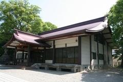 2014.05.10.okamiya4.JPG