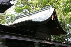 2014.05.10.okamiya7.JPG