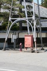 2014.05.11.hutatsugi4.JPG
