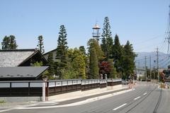 2014.05.11.hutatsugi5.JPG