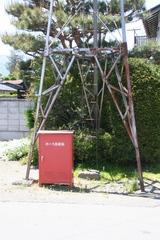 2014.05.11.shimo4.JPG
