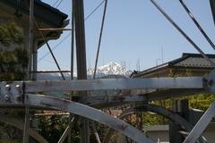 2014.05.11.sumiyoshi5.JPG