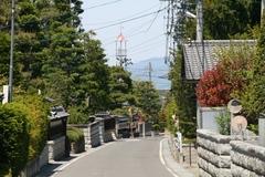 2014.05.11.sumiyoshi6.JPG
