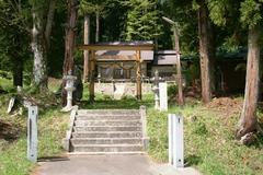 2014.05.14.aogushinmei1.JPG