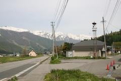 2014.05.14.horinouchi2.JPG