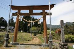 2014.05.14.nanakuri1.JPG