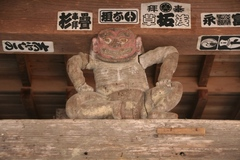 2014.05.14.nanakuri9.JPG