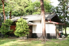2014.05.27.iwaoka19.JPG