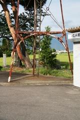 2014.05.27.komiya5.JPG