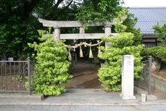 2014.05.27.yamato2.JPG