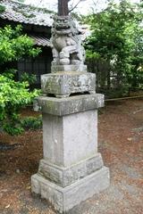 2014.05.27.yamato8.JPG
