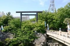 2014.05.27.yohashira1.JPG
