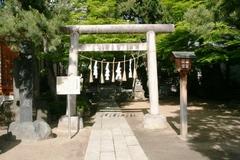 2014.05.27.yohashira14.JPG