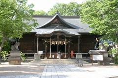 2014.05.27.yohashira4.JPG