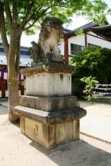 2014.05.27.yohashira6.JPG